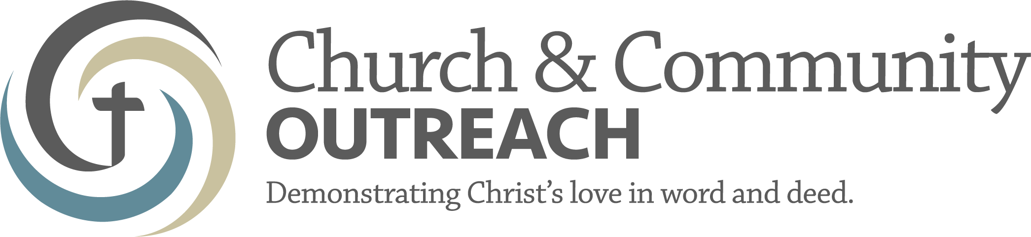 Church & Community Outreach
