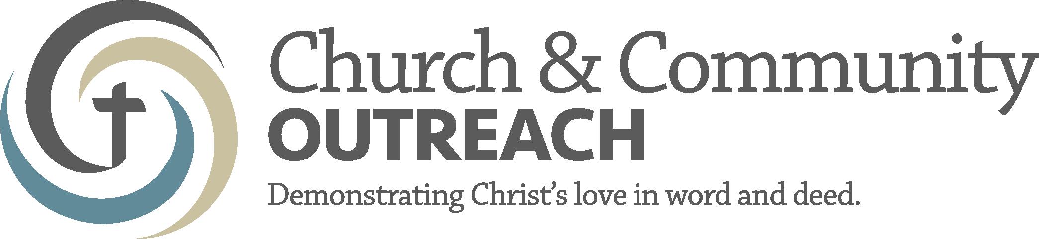 Church & Community Outreach